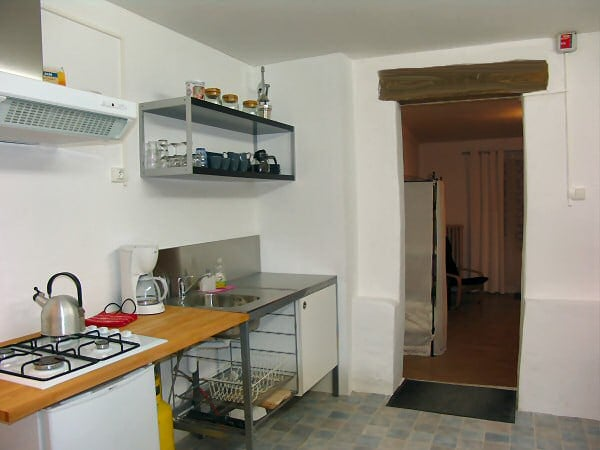 appartement-keuken-1
