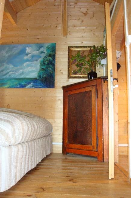 le-chalet-renard-slaapkamer
