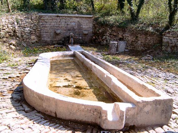romeinse-waterplaats