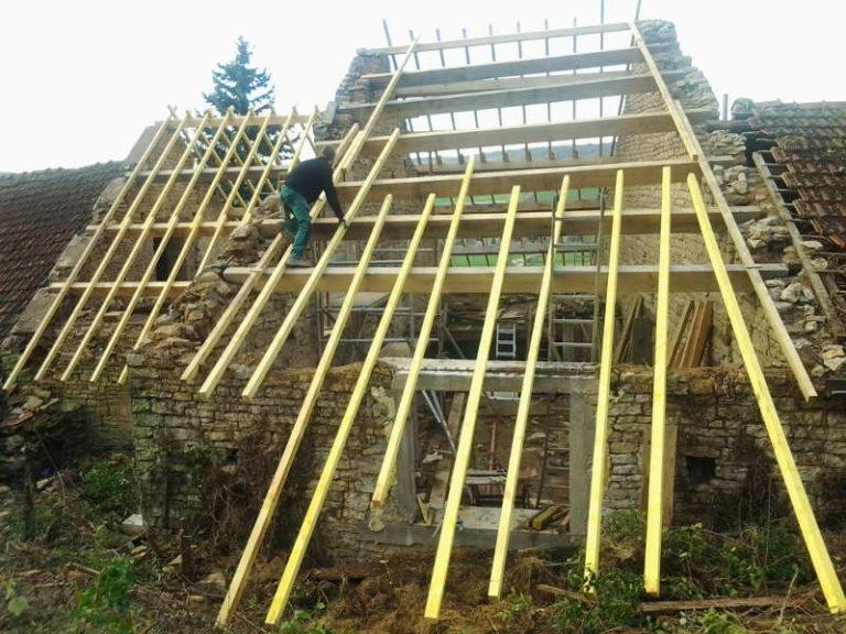 dak-achterkant-opbouw