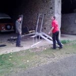 foto-2-monteren-pannenlift