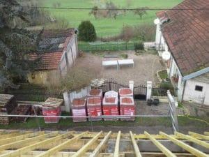 zicht-vanaf-dak