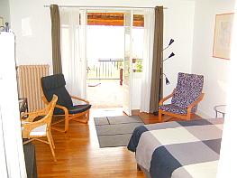 appartement op B&B A-Rigaud Frankrijk, wandelvakantie vanuit je eigen plek