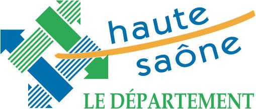 De Haute Saône